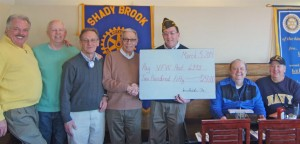 2014-03-05 - VFW Veterans Legal Fund