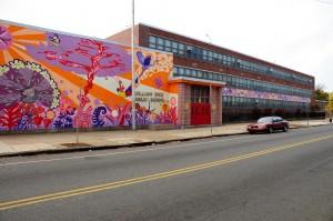 facade-william-dick-school-philadelphia-pa-2015-10-26