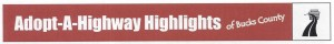 adopt-a-highway-logo