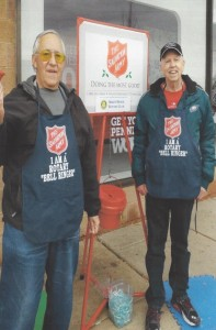 salvation-army-bell-ringing-at-jc-pennys-stan-chen-and-bob-morris-2016-11-26