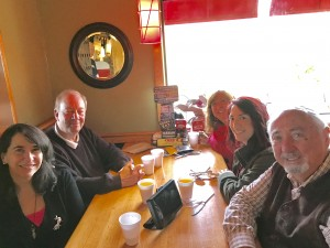 2016-12-10-applebees-pancake-breakfast-02