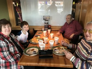 2016-12-10-applebees-pancake-breakfast-18
