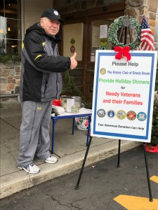 2016-12-11-raising-funds-for-veterans-meals-a
