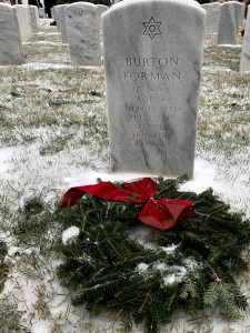 burt-formans-grave-washington-crossing-natl-cemetery-2016-12-17